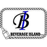 Thumb beverage island llc