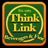 Thumb link beverages inc