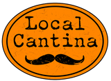 Thumb local cantina hilliard