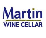 Thumb martin wine cellar