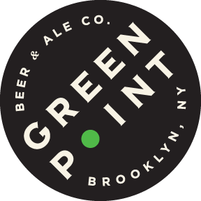 Greenpoint beer ale co