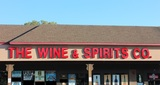 Thumb wine spirits co