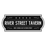 Thumb river street tavern