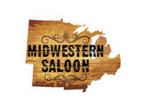 Thumb the midwestern saloon