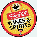 Thumb shoprite wines and spirits of hillsdale