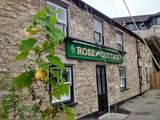 Thumb rose cottage tavern