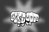 Thumb eastwood