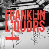 Thumb franklin liquors