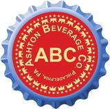 Thumb ashton beverage company
