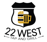 Thumb 22 west tap and grill