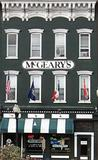 Thumb mcgearys irish pub