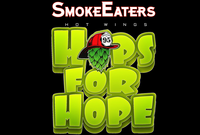Smokeeaters almaden