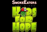 Thumb smokeeaters almaden