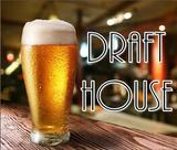 Thumb draft house