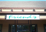 Thumb_friends-bar-grill