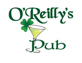 Thumb o reilly s pub