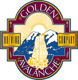 Thumb golden avalanche brewing company