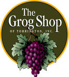 Thumb the grog shop