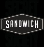 Thumb secret sandwich society rva