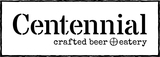Thumb centennial crafted beer and eatery
