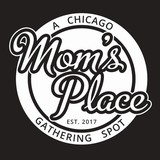 Thumb mom s place a chicago gathering spot