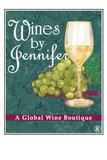 Thumb wines by jennifer