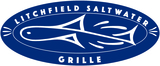 Thumb saltwater grille