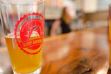 Thumb sloop brewing co