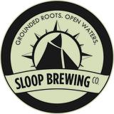 Thumb sloop brewing co