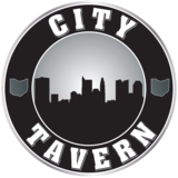 Thumb city tavern