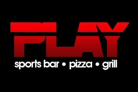 Play sports bar grill