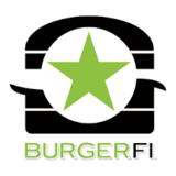 Thumb burgerfi
