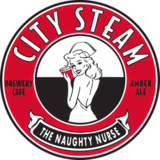 Thumb city steam brewery
