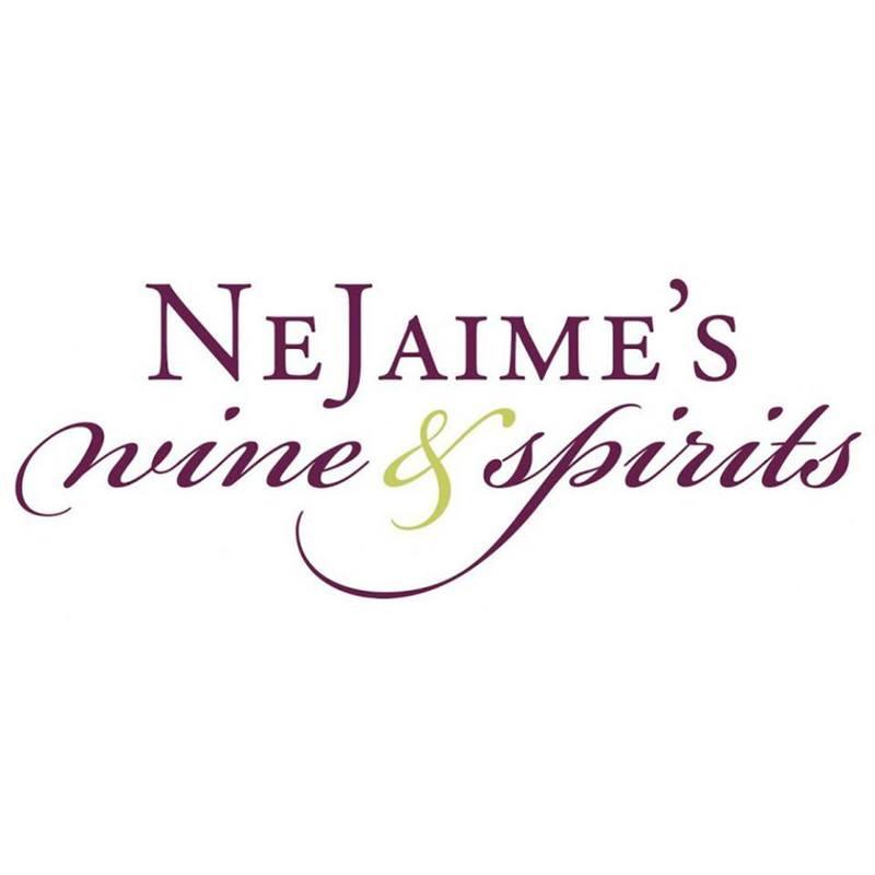 Nejaime s wine and spirits