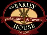 Thumb the barley house