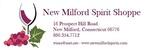 Thumb new milford spirit shoppe