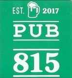 Thumb pub 815