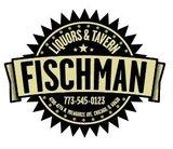 Thumb fischman liquors