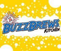 Buzzbrews lakewood restaurant bar