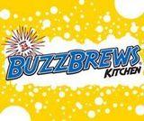 Thumb buzzbrews lakewood restaurant bar