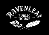 Thumb ravenleaf public house