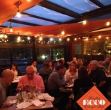 Thumb ecco rooftop eatery bar at la zingara