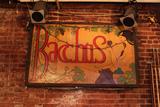 Thumb bacchus restaurant bar billiards
