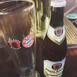 Thumb fitzgerald s pub
