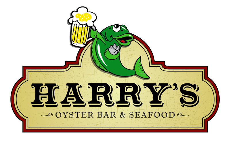 Harry s oyster bar