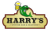 Thumb harry s oyster bar