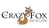 Thumb crazy fox bar grille