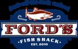 Thumb ford s fish shack lansdowne