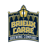 Thumb brieux carr brewing company