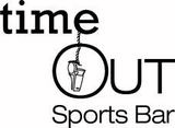 Thumb time out sport bar